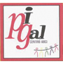 Pigal-logo